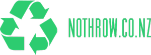 Nothrow.co.nz